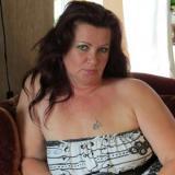 Een keertje neuken met 53-jarige dame uit Emmen