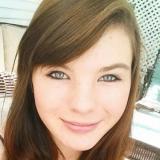Lekker tienertje van 21 uit Maarsbergen (Utrecht) wil sex