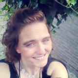 Naar bed gaan met 44-jarige vrouw uit Uden