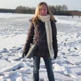 Ontknaapt worden door 35-jarige milf uit Groningen