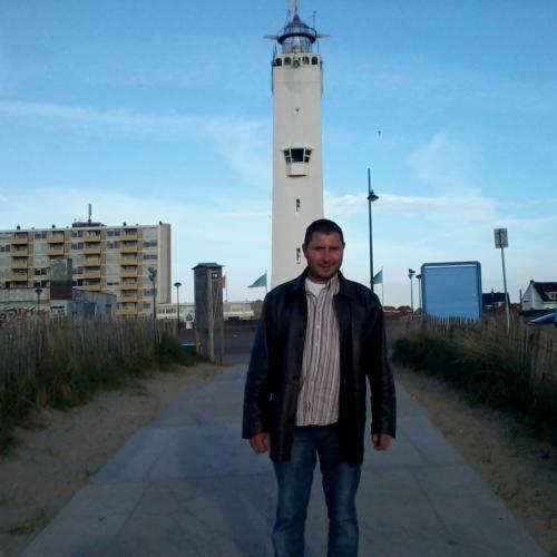 Gepijpt worden door 36-jarig milfje uit Zuid-Holland