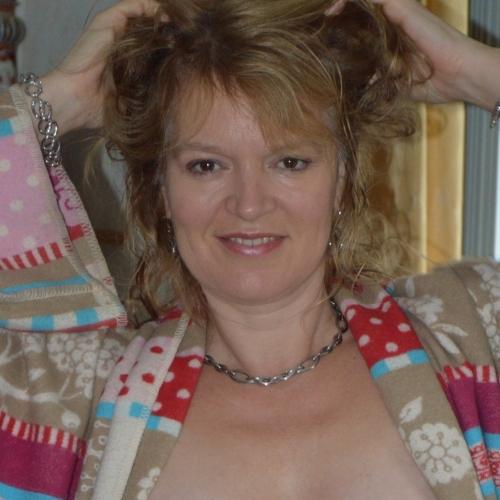 Gratis neuken met 51-jarig dametje uit Flevoland