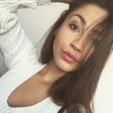 Mooi babe van 27 zoekt man voor sex met een wulpse kerel