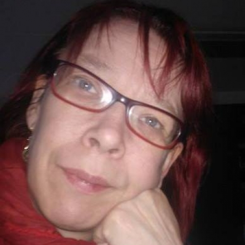 Gratis sex met 63-jarig omaatjes uit Vlaams-Brabant