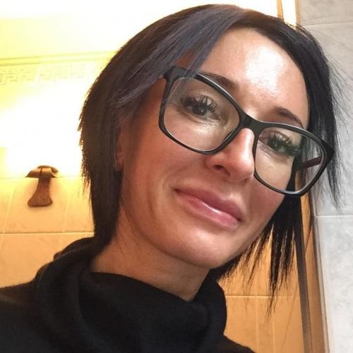 Gratis neuken met 42-jarig moedertje uit Flevoland