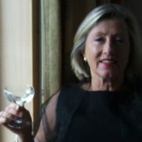Eenmalig sex met 61-jarig omaatjes uit Zuid-Holland