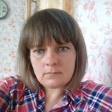 Eenzaam dametje van 44 uit Bant (Flevoland) zoekt geile dates
