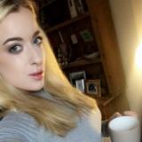 Lief amateurtje van 28 uit Leiden (Zuid-Holland) wil sexdaten