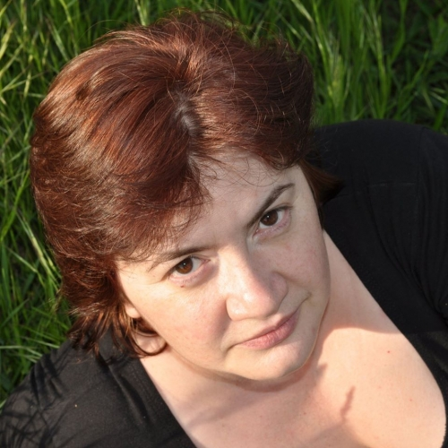 Blowjob van 47-jarig vrouwtje uit Friesland