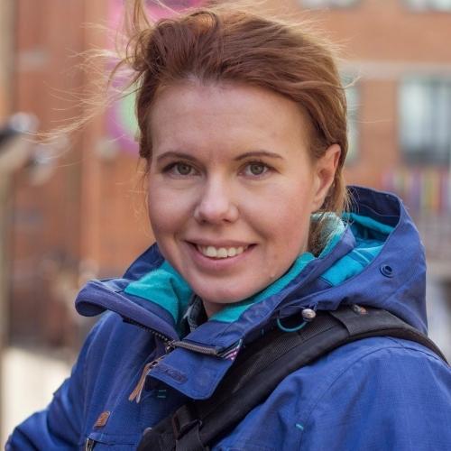 Gratis daten met 40-jarig moedertje uit Gelderland