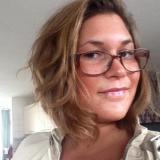 Lief amateurtje van 28 uit Katwijk (Zuid-Holland) wil geile sex
