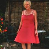 Spreek af met 72-jarige oma uit Doesburg