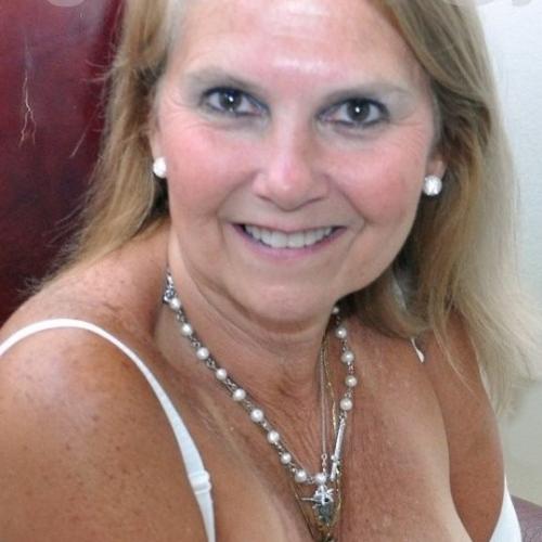 Een keertje sex met 69-jarig omaatjes uit Noord-Brabant