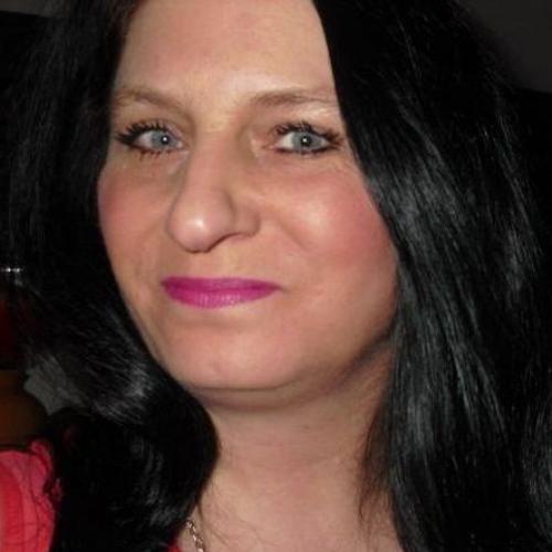 Corazana (49) uit West-Vlaanderen