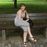 Eenmalige sex met 36-jarige milf uit Vaals