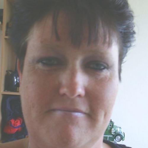 Gratis daten met 45-jarig vrouwtje uit Gelderland