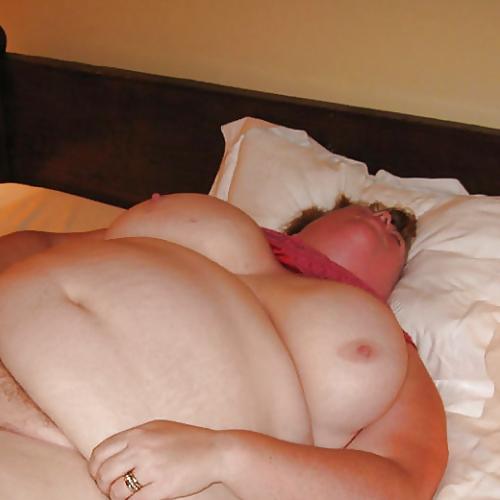 Geile foto van meisje comfortabele, (19)