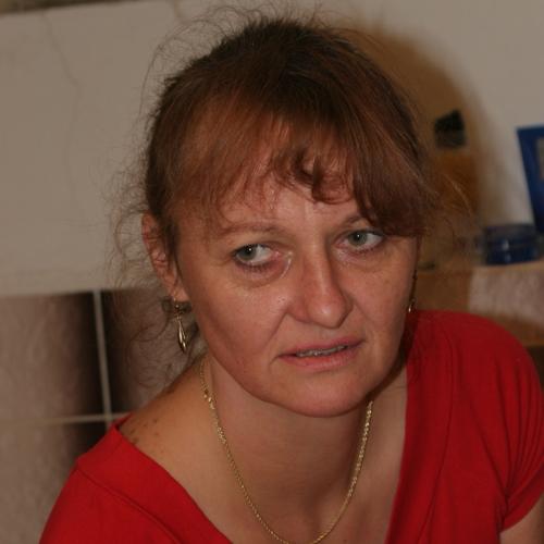 Gratis daten met 56-jarig dametje uit Zeeland