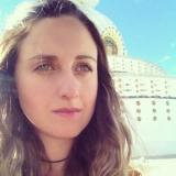 Ontmaagd worden door 41-jarige vrouw uit Breda