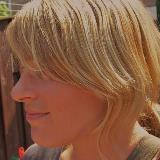 Single dametje van 43 uit Eindhoven (Noord-Brabant) zoekt geile