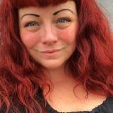 Eenzaam dametje van 44 uit Werkendam (Noord-Brabant) wil neuken