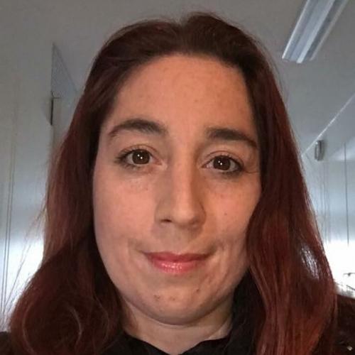 Ontmaagd worden door 40-jarig moedertje uit Flevoland