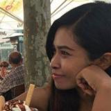 Lief meisje van 18 uit Rotterdam (Zuid-Holland) zoekt eenmalige