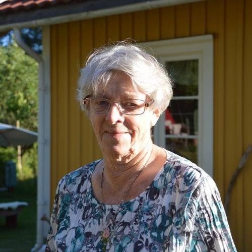 Gepijpt worden door 68-jarig omaatjes uit West-Vlaanderen