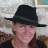 Sex met oma van 58 uit Vlaams-Brabant
