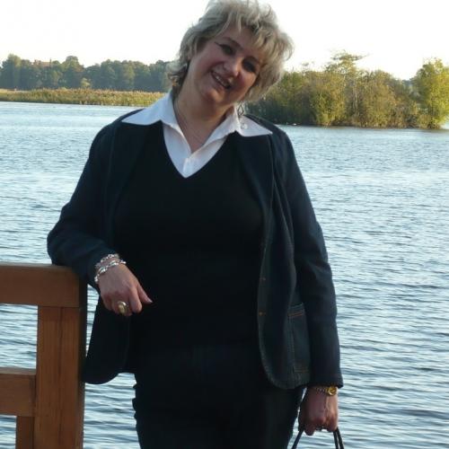 Gratis sex met 50-jarig dametje uit Noord-Holland