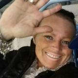 Een keertje neuken met 49-jarige dame uit Zwolle