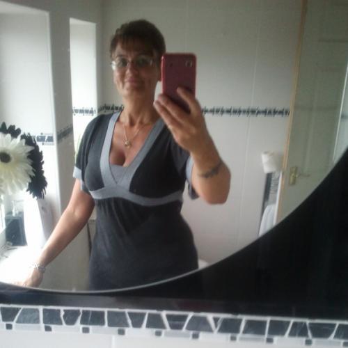 Blowjob van 63-jarig omaatjes uit Noord-Brabant