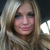 Single meisje van 23 wil nu neuken met een geile kerel