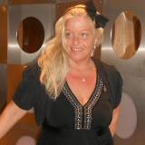 Naar bed gaan met 45-jarige vrouw uit Den Haag