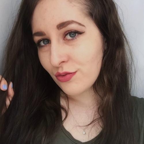 Geile foto van meisje ELSZS, (19)