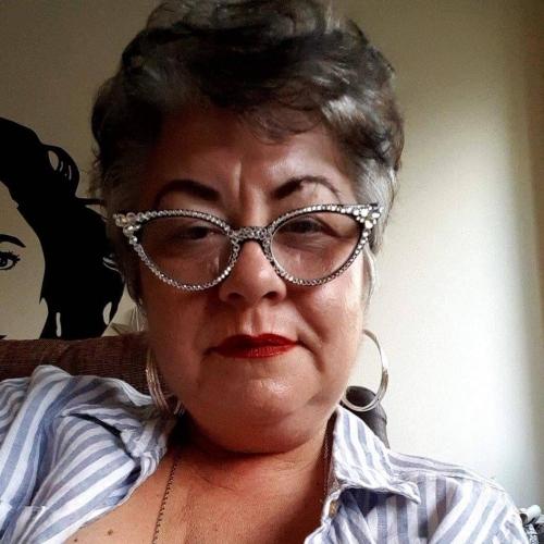 Gratis sex met 61-jarig omaatjes uit Drenthe