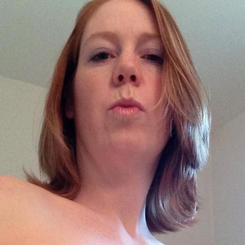 Eenmalig sex met 43-jarig moedertje uit Groningen
