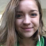 Lekker tienertje van 21 uit Venlo (Limburg) zoekt sexdate