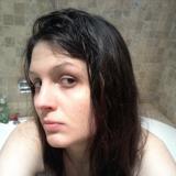 Single meisje van 23 wil sexdaten met een lekkere man