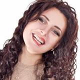 Ontknaapt worden door 39-jarige vrouw uit Itterbeek