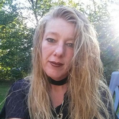 Blowjob van 49-jarig vrouwtje uit Limburg-be