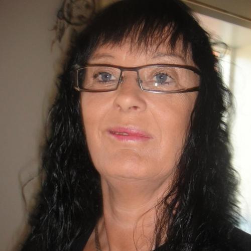Eenmalig sex met 58-jarig dametje uit Groningen