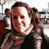 Mooi dametje van 47 uit Anna Paulowna (Noord-Holland) wil sex