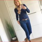 Een keertje neuken met 40-jarige vrouw uit Lelystad
