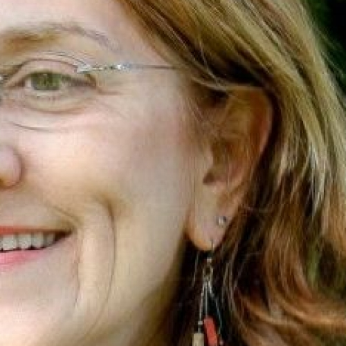 Ontmaagd worden door 59-jarig dametje uit Drenthe