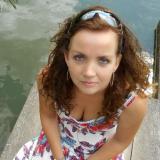 Eerste keer neuken met 37-jarige milf uit Zoetermeer