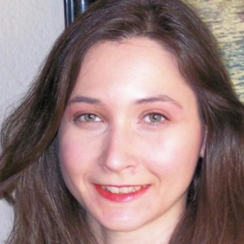 Gratis sex met 40-jarig moedertje uit Zuid-Holland