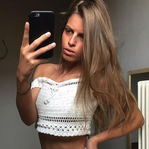 Tiener sex met 20-jarige vrouw uit Vlaams-Brabant