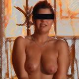 Ontknaapt worden door 30-jarige meid uit Almere