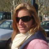 Single milfje van 33 uit Geldrop (Noord-Brabant) zoekt man voor
